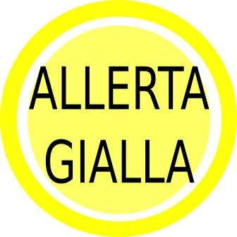 allerta-gialla