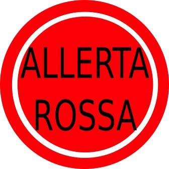 comando-polizia-locale-vallecrosia-allerta-rossa