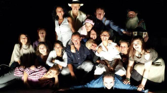 bordighera-rassegna-teatro-danza-musica-agosto