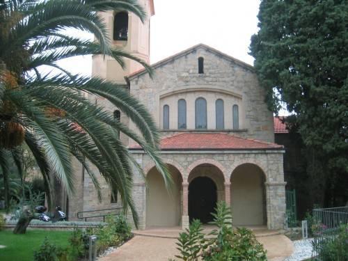 giardini-della-chiesa-anglicana-2130-rassegna-secolo-voci