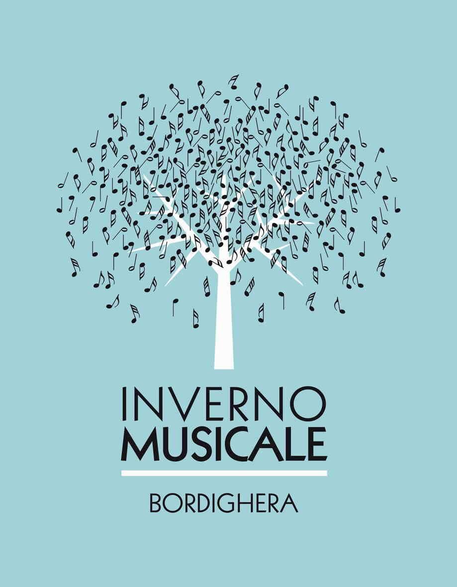 inverno-musicale-concerti-musica-camera