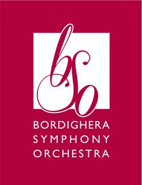 orchestra-sinfonica-bordighera