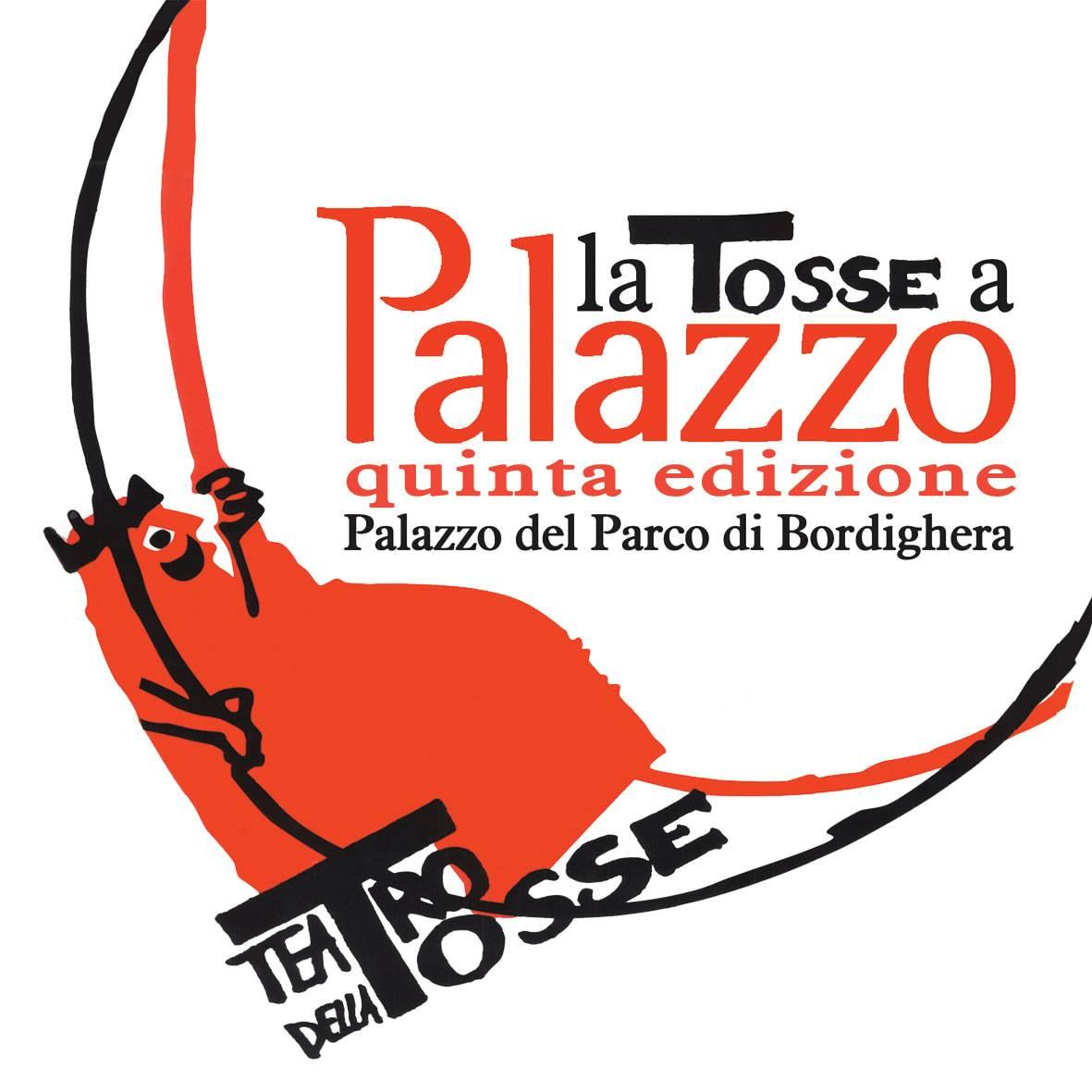bordighera-teatro-della-tosse