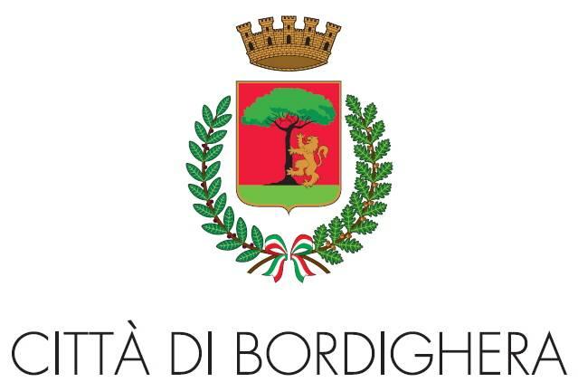 bordighera-music-parade