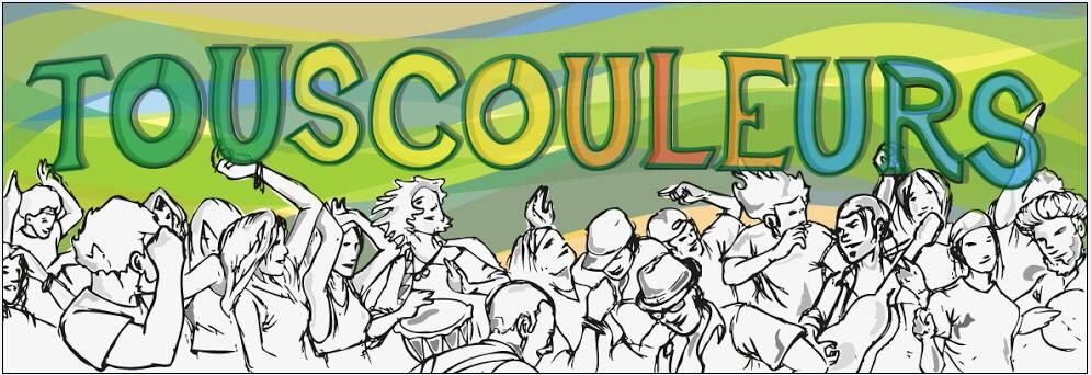 rassegna-touscouleurs-himmerland-original-rootsworld-music