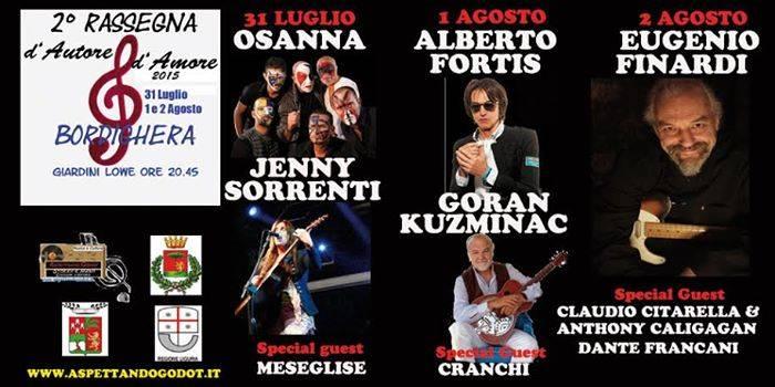 giardini-2045-alberto-fortis-goran-kuzminac-concerto